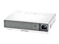 Casio Signature XJ-M130 Projector