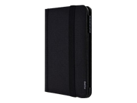Incipio Kaddy Folio case for eBook reader