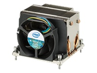 CPU, Cheap CPU, Socket 478, CPU Processors, Socket 775 at Geeks.com