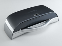 Fellowes Saturn A4 Laminator