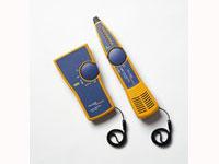 Intellitone 100 Toner and Probe Kit