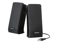 Portable Audio Creative A40 - portable speakers
